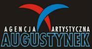 Agencja Artystyczna